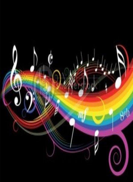 Musikagenturen