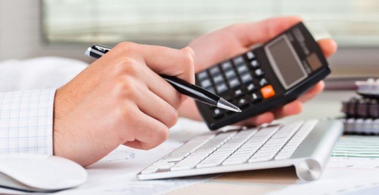 Steuerberater/in gesucht
